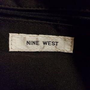 Nine West Bags - Nine West Purse